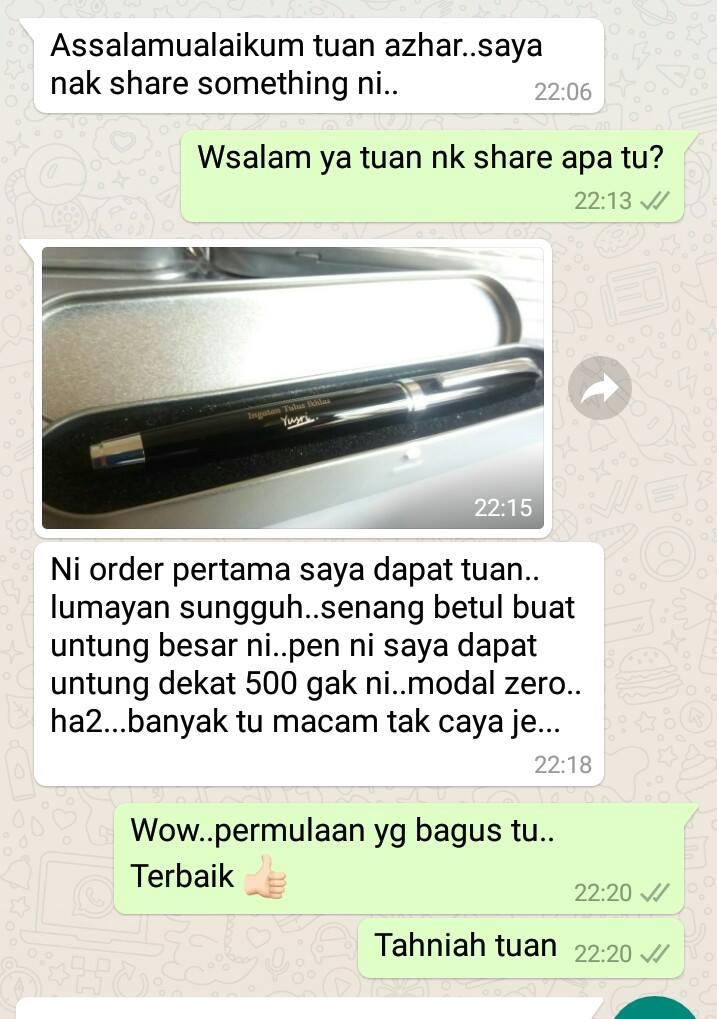 bisnes cenderahati, cenderahati murah, cenderahati perkahwinan murah, cenderahati korporat murah, perniagaan cenderahati, cenderahati perkahwinan, pembekal cenderahati malaysia, cenderamata korporat murah di Malaysia